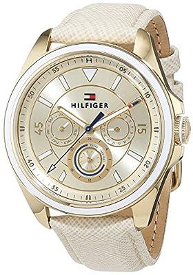 Reloj Tommy Hilfiger para Mujer 1781806
