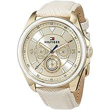 Reloj para mujer Tommy Hilfiger 1781806.