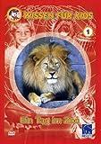 Wissen für Kids, Vol. 01 - Ein Tag im Zoo