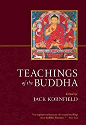 By Kornfield, Jack [ [ Teachings of the Buddha (Revised, Expanded) [ TEACHINGS OF THE BUDDHA (REVISED, EXPANDED) BY Kornfield, Jack ( Author ) Mar-13-2012[ TEACHINGS OF THE BUDDHA (REVISED, EXPANDED) [ TEACHINGS OF THE BUDDHA (REVISED, EXPANDED) BY KORNFIELD, JACK ( AUTHOR ) MAR-13-2012 ] By Kornfield, Jack ( Author )Mar-13-2012 Paperback ] ] Mar-2012[ Paperback ]