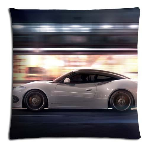 bedding-pillow-case-copricuscini-e-federe-covers-cotton-polyester-patterns-modern-20x30-20x30-50x76c