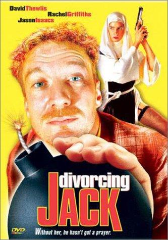 divorcing-jack-reino-unido-dvd