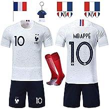 Amazon Fr Mbappe 2 Etoiles Plus