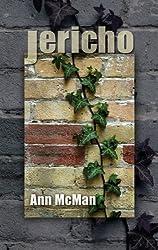 Jericho by Ann McMan (2013-10-02)
