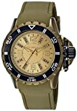 Custo Reloj de Cuarzo Extreme 47 mm