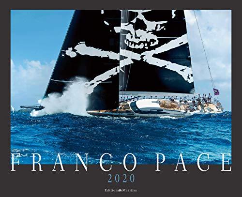 Franco Pace 2020