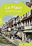 La Place - Belin - Gallimard - 04/02/2010