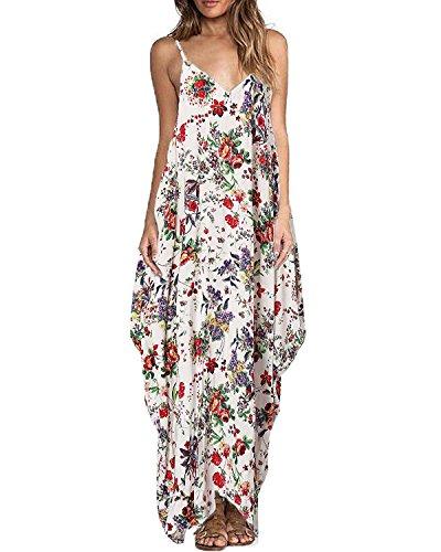 yidarton-donna-vestito-lungo-senza-maniche-stampa-fiore-maxi-boho-beach-dress-l-fiore-rosso