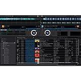 PIONEER REKORDBOX PERFOMANCE DJ - RB-LD4 -
