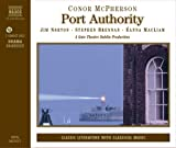 Port Authority (Classic Drama S.)