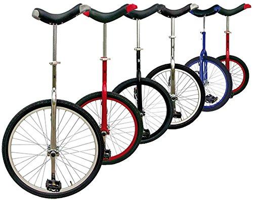 Messingschlager Einrad FUN 16, 20 und 24 Zoll, zur Auswahl