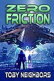 Adventure Science Fiction
