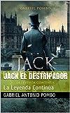 Jack El Destripador: La Leyenda Continúa