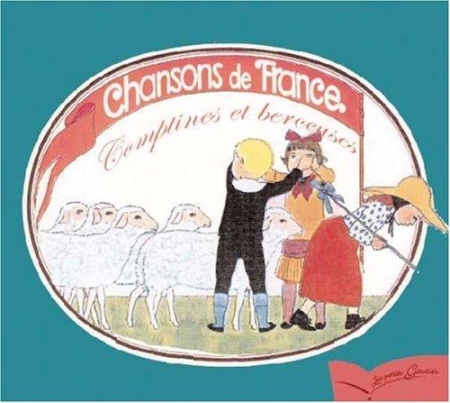 pg-33-chansons-de-france-1-berceuses-et-comptines-les-petits-gautier