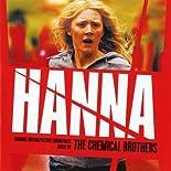 Wer ist Hanna? hier kaufen