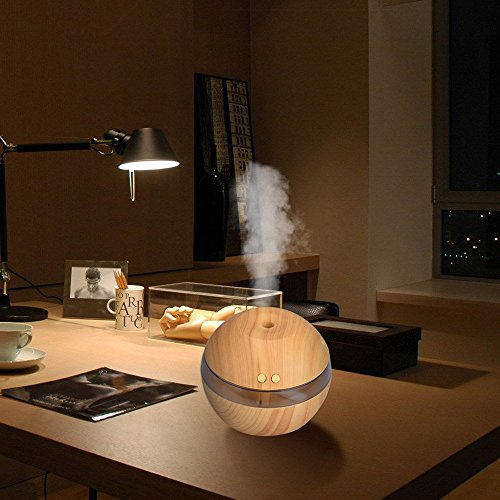 bluester-air-aroma-essential-oil-diffuser-usb-ultrasonic-aroma-aromatherapy-humidifier