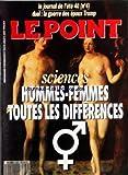 Telecharger Livres POINT LE No 932 du 30 07 1990 LE JOURNAL DE L ETE 40 DUEL LA GUERRE DES EPOUX TRUMP SCIENCES HOMMES FEMMES TOUTES LES DIFFERENCES GREVES L AEROGACHIS MICHEL CRETON A COEUR BATTANT (PDF,EPUB,MOBI) gratuits en Francaise