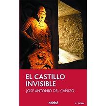El castillo invisible (PERISCOPIO)