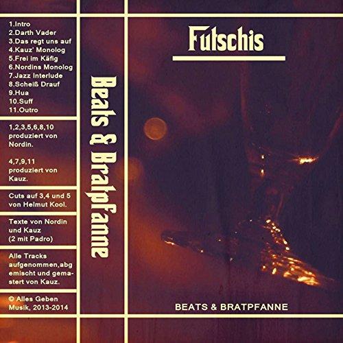 Beats & Bratpfanne