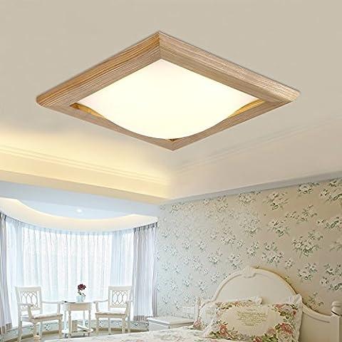 Matcose Minimalista Moderno Lampada Da Soffitto Soffitto