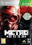 Cheapest Metro 2033 (Xbox 360) on Xbox 360