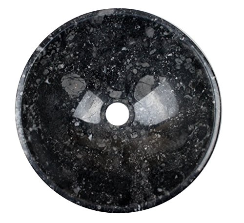 waschbecken-waschschale-material-100-naturstein-aufsatzwaschbecken-handwaschbecken-marmor-granit-run