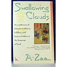 Amazon In A Zee Crafts Home Lifestyle Books