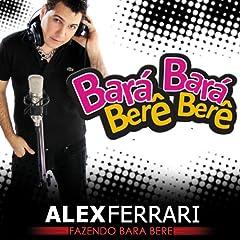 Bar� Bar� Ber� Ber� (Giulietto Kronika & DeeJay Trip Remix)