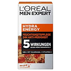 L Or al Men expert Hydra...