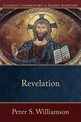 Revelation (Catholic Commentary on Sacred Scripture) (English Edition)