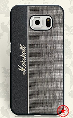 cool-design-for-man-samsung-galaxy-s6-edge-coque-marshall-guitar-amplifier-logo-samsung-galaxy-s6-ed