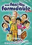 Une Famille Formidable - DVD 2 by Bernard le Coq Anny Duperey