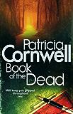 Book of the Dead (Scarpetta 15)