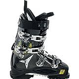 Atomic Herren Skischuh Tracker 90