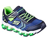 Skechers S Lights - Turbo Flash