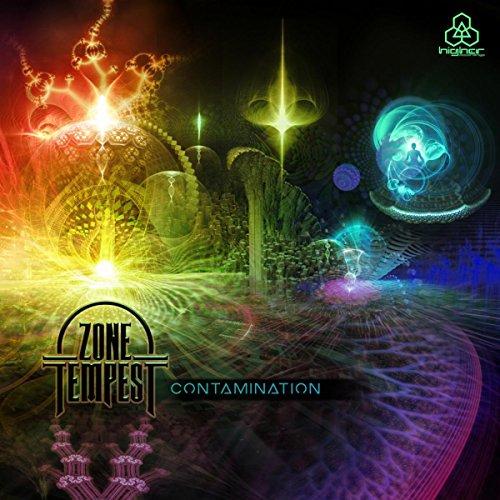 Contamination (Original Mix)