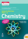 Science for Ninth Class Part 1 Chemistry