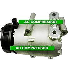 GOWE coche aire acondicionado Compresor para VS16 coche aire acondicionado Compresor para coche Ford para focus1