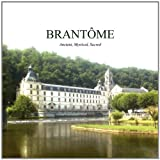 Brantome, Ancient, Mystical Sacred