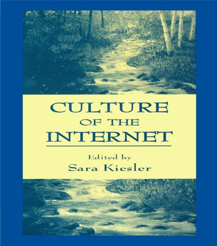 culture-of-the-internet