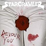 Starcrawler: Devour You (Audio CD)