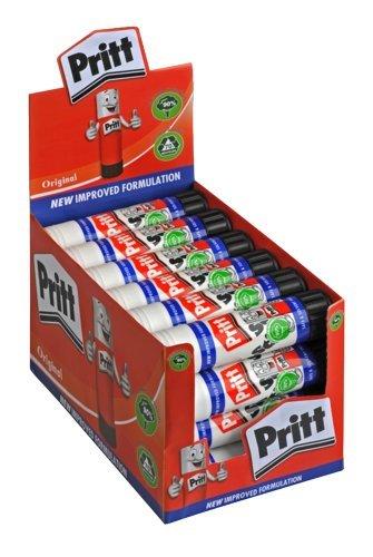 pritt-colla-stick-confezione-da-12-pezzi-43-g