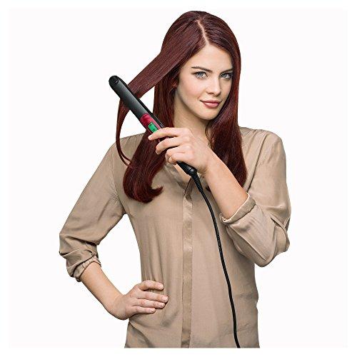 Braun Satin Hair 7 Colour ST750 Haarglätter - 2