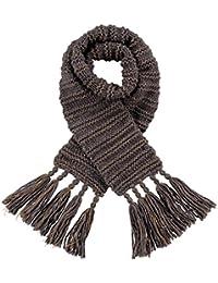 Barts Damen  Schal