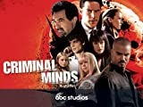 Criminal Minds - Staffel 6 [dt./OV]