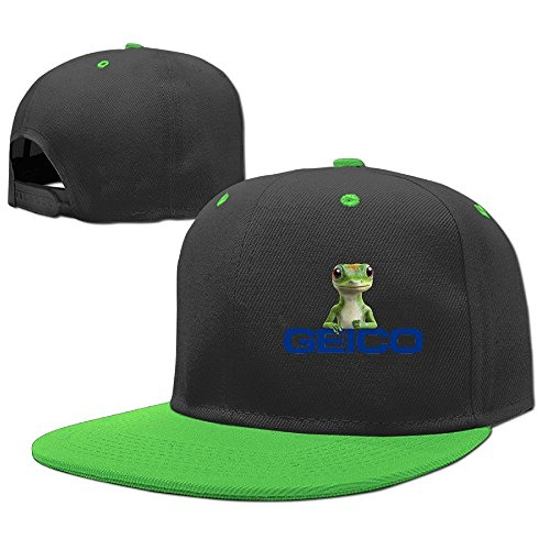 huseki-megge-geico-400aeuraeur-fitted-pure-cotton-child-baseball-cap-royalblue-kellygreen