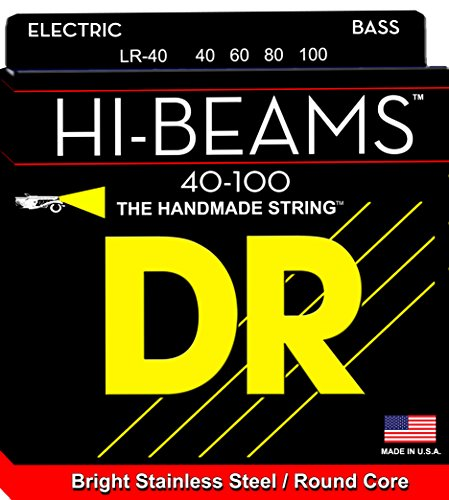 hi-beam-steel-bass-strings