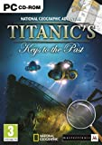 Titanic's Keys to the Past (PC DVD)