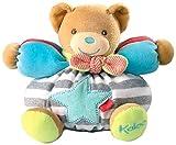 Kaloo 91962953 - Bliss - kleiner Bär Stern