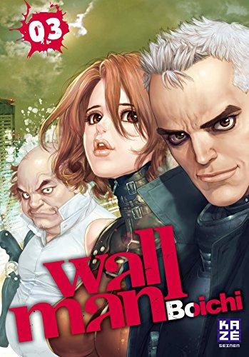 wallman-vol-3